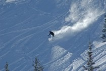 Skiing Whiteface, World Class NY Skiing at Winter Olympic location Whiiteface Mountain.