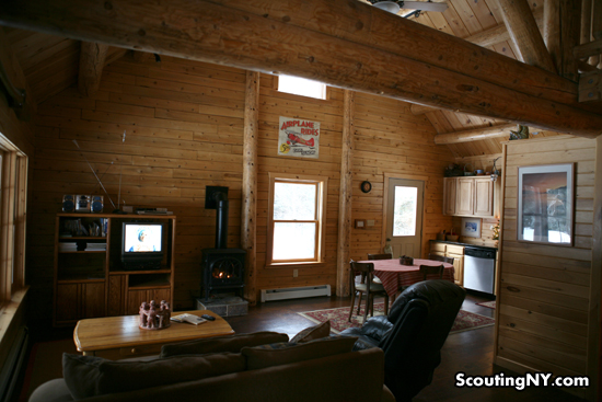 Superieur ... Rentals Adirondack NY Log Home Cabin Getway For Honeymoon Couple  Romantic Getaway To Family Retreats. Call